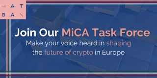 MiCA Task Force